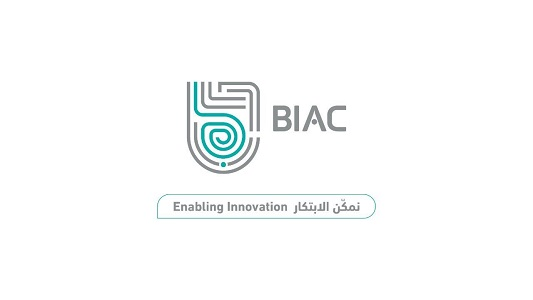 BIAC continues to support startups in meeting coronavirus challenges
