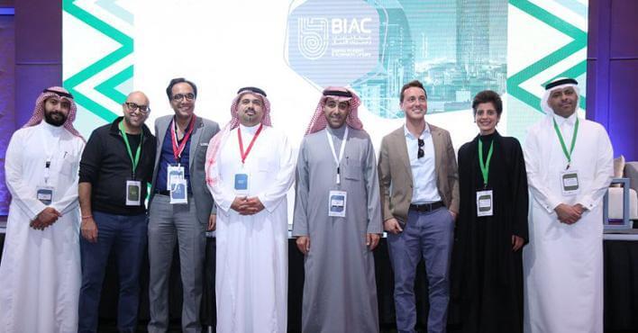 BIAC, VentureSouq to launch startup funding services in Saudi Arabia