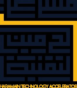 Al-Haramain Technology Accelerator