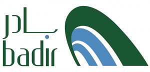 Badir Program for Technology Incubators and Accelerators