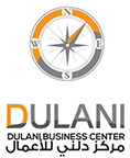 Dulani Business Centre