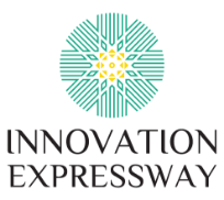 Innovation Expressway Program (IE)