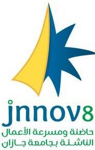 Jnnov8 Incubator & Accelerator