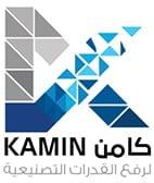 KAMIN Program