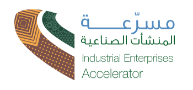 Industrial Enterprises Accelerator